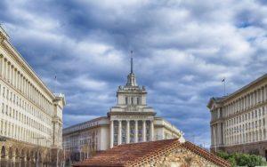 Изменение на Закона за управление на етажната собственост - предложение